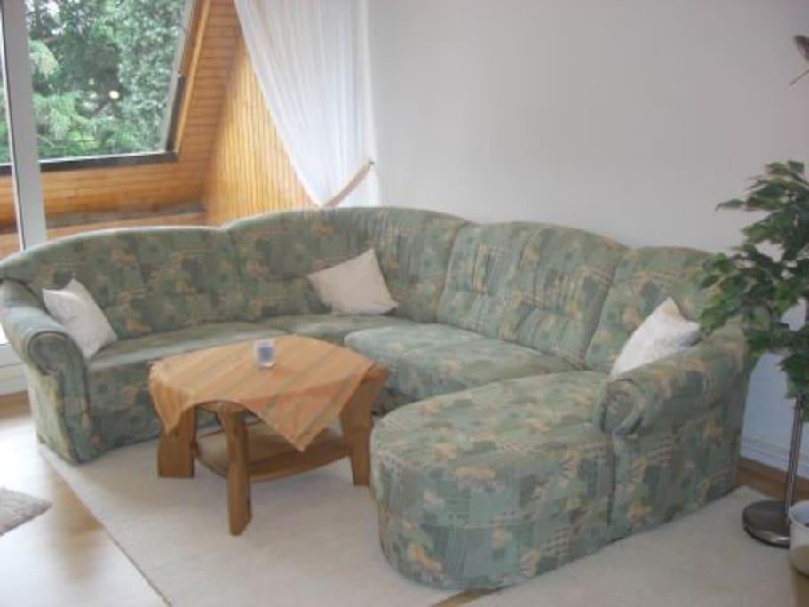 Zimmer Wohnung Langenhagen