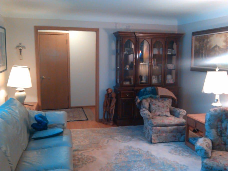 edina 2 bedroom home houses for rent in edina minnesota united