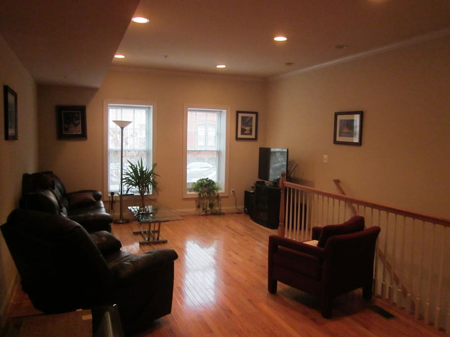 Private Room Near Convention Center Apartments For Rent In Washington District Of Columbia