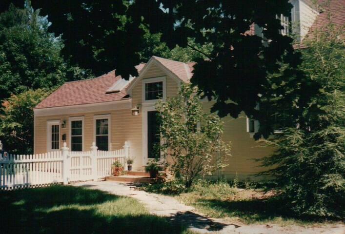 Rooms For Rent Bennington Vt