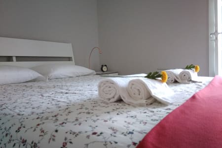 Lovely Apartment in Oporto Center - T1_1- Kitchnet - Porto