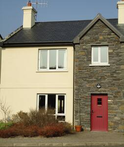 house in Durrus village - Durrus