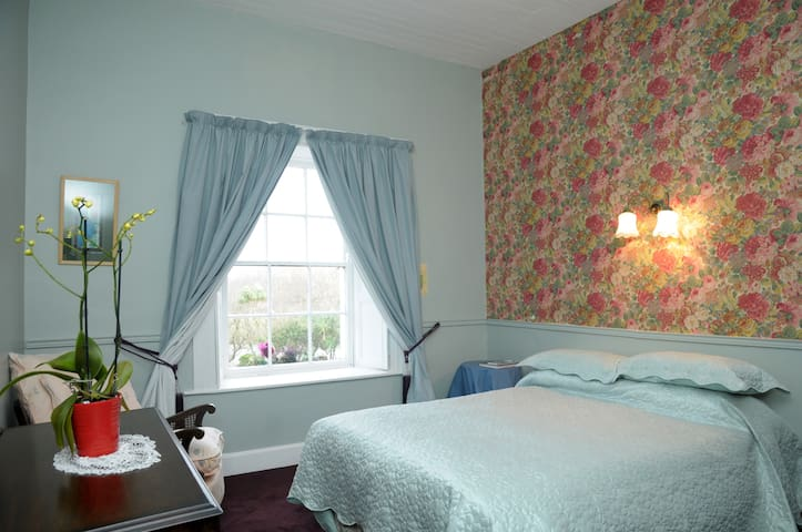 Amazing Sea Views,Atlantic Way - Kerry - Appartement