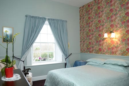 Amazing Sea Views,Atlantic Way - Kerry - Apartment