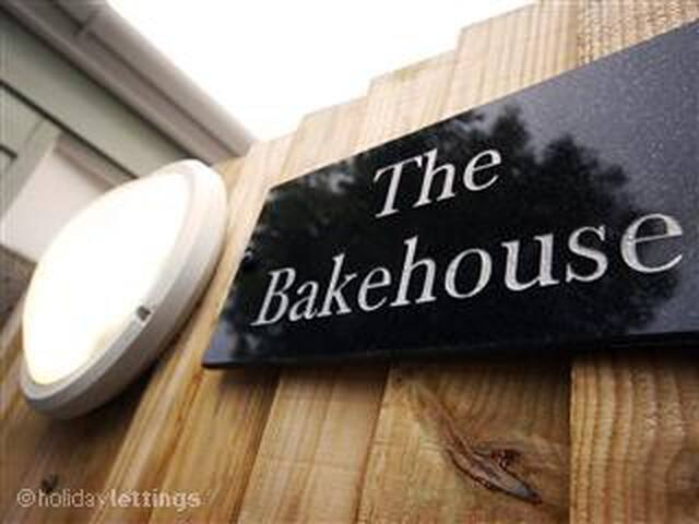 Delightful Quirky Holiday Cottage - Whitstable