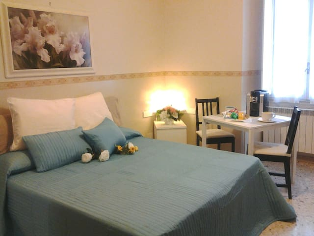 Inn Centre your Home in Rome - Roma - Bed & Breakfast
