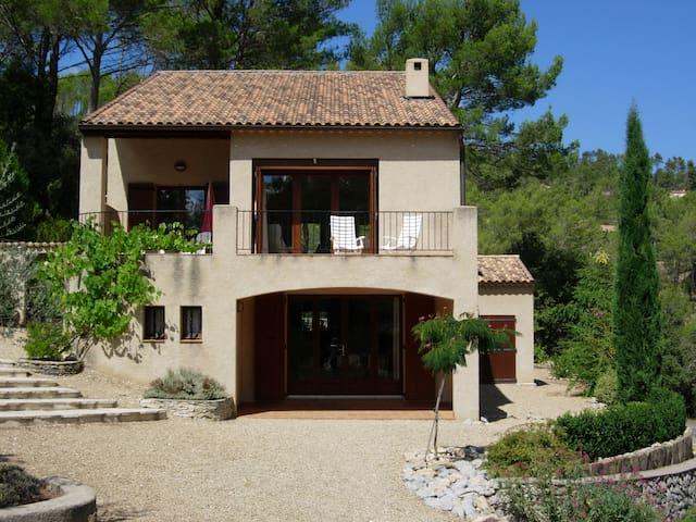 Appartement in Mas Provençal - Esparron-de-Verdon - Appartement