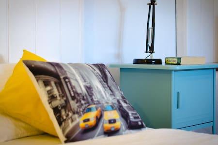 Scalina, cozy apartment near Trogir - Mastrinka