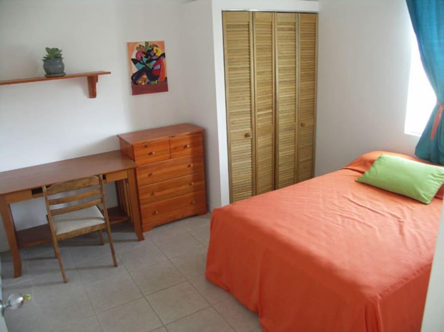 Lance Aux Epines Apartments For Rent