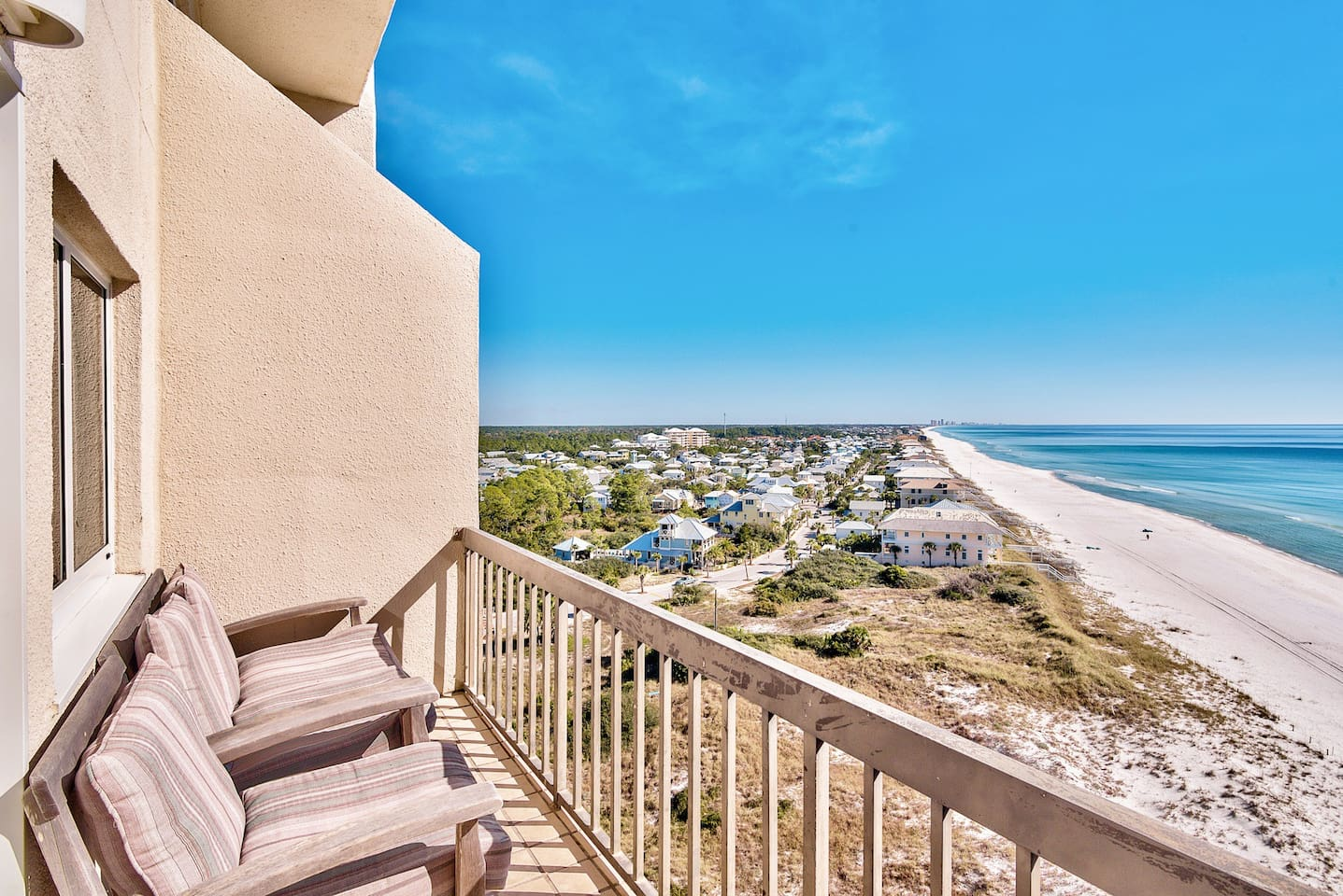 Pinnacle Port 12 627839 Iniums For In Panama City Beach Florida United States