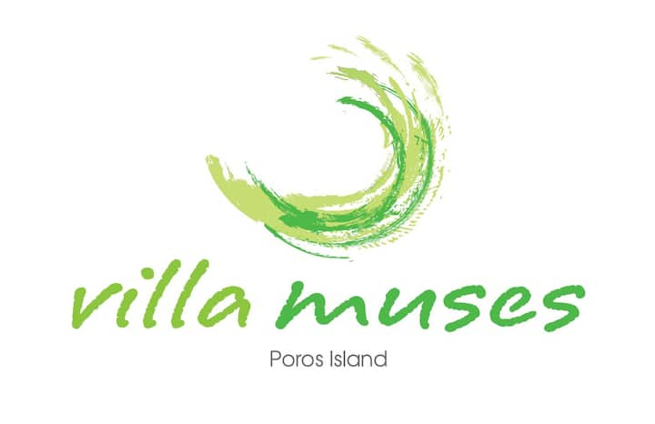 Villa Muses