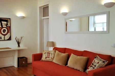 Lovely Apartment near Belém