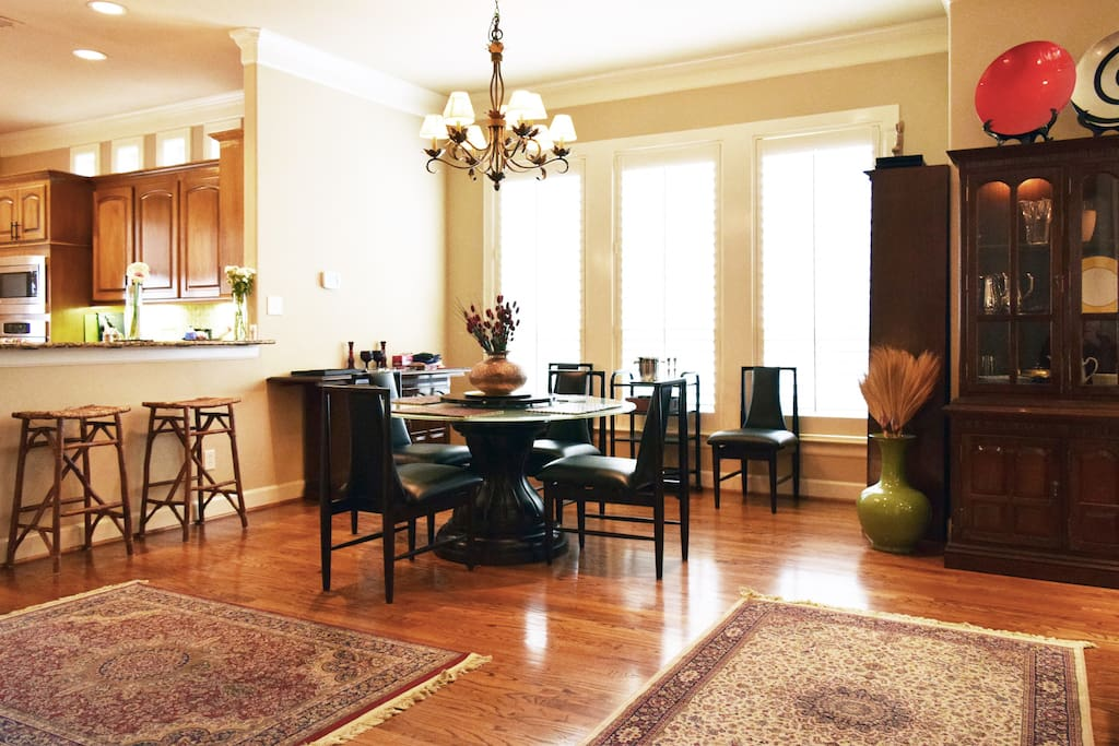 Room For Rent Houston Galleria