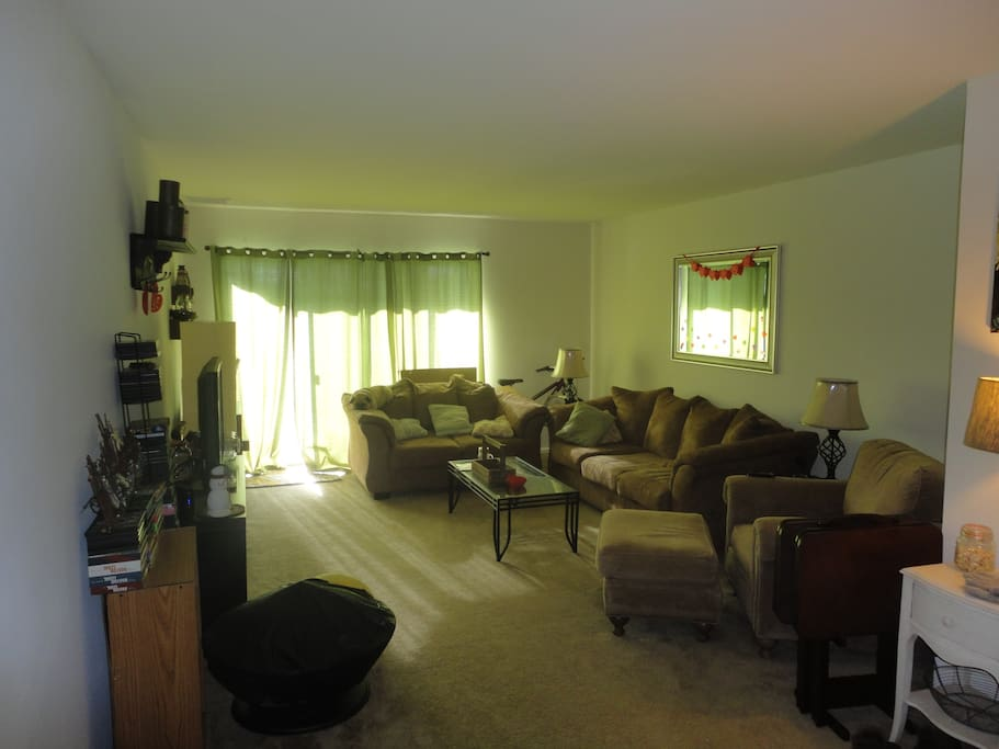 3 bedroom apt apartments for rent in philadelphia for 3 bedroom apartments philadelphia