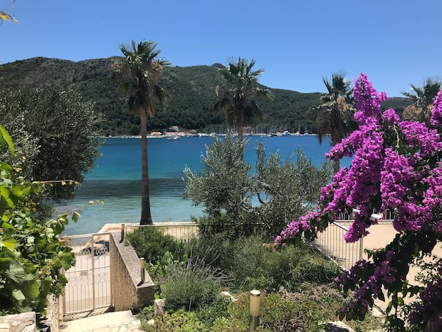 Dubrovnik - Slano Bay - 1st Floor - APT A4
