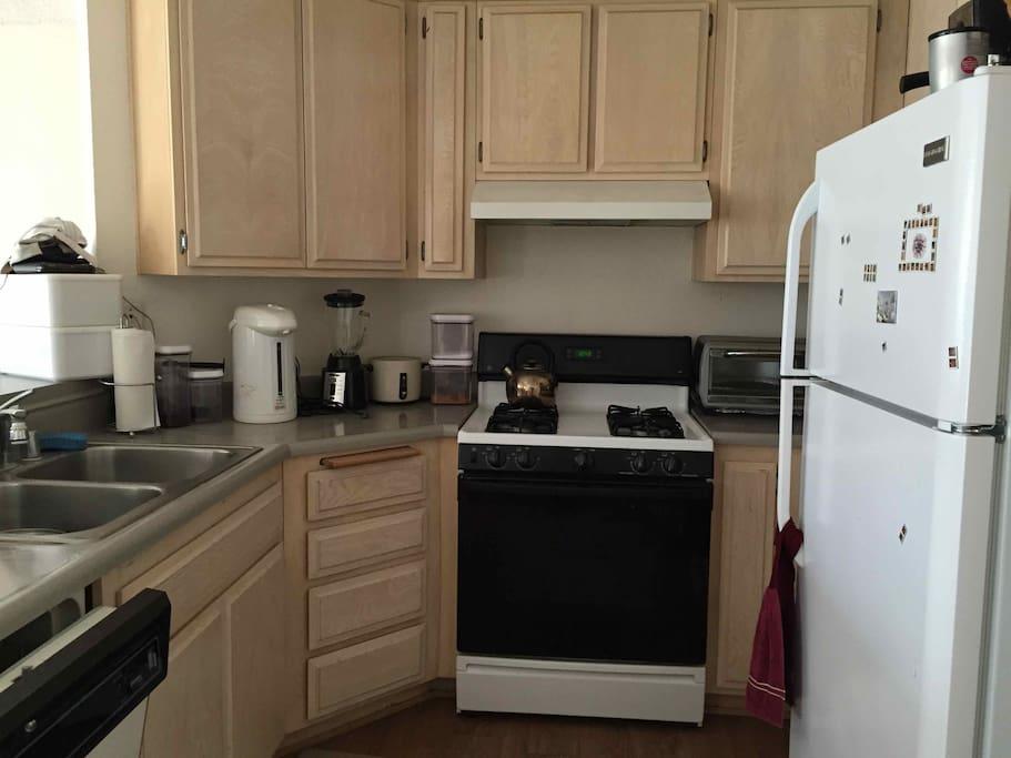Apartments For Rent Near Azusa
