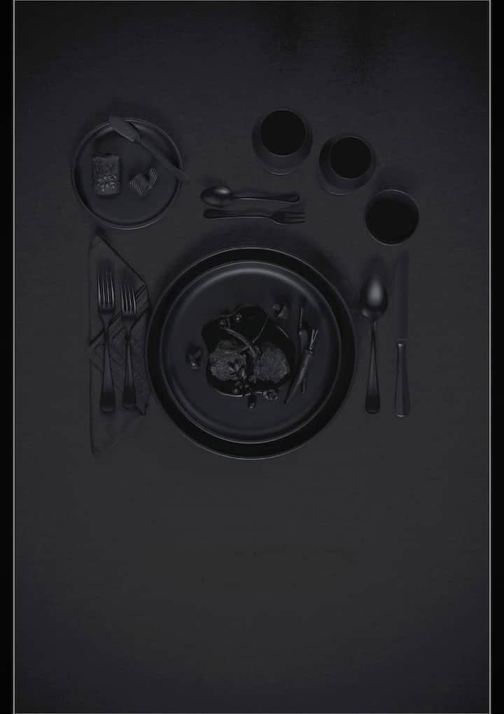 Foto de capa da experiência