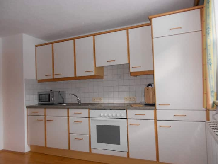 MAURIG Appartement 3
