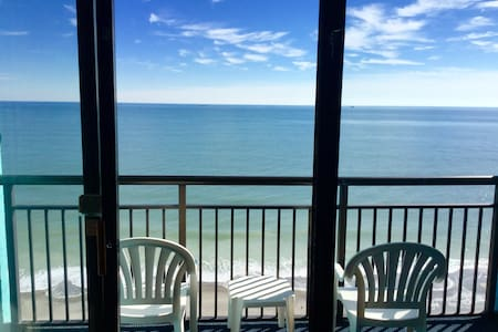 Private Oceanfront Suite-Book Summer Now-Landmark
