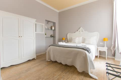 Casa Danè - Single room