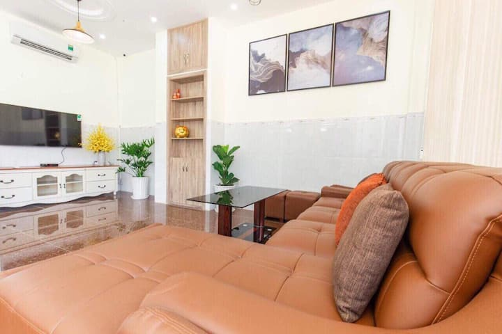 Sunny 3 Home - Ngôi nhà của bạn
