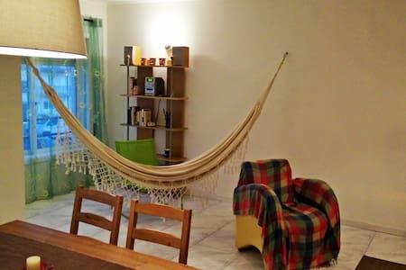 Ap.º Afife Beach - Surf area - Viana do Castelo - 公寓