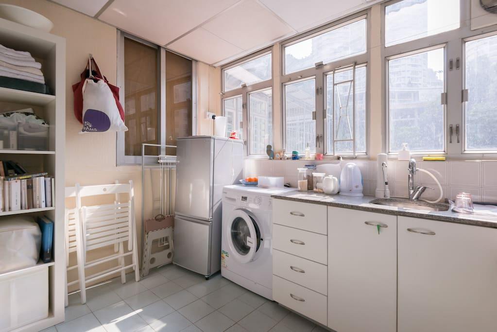 Femmes seulement situation ideale appartements louer hong kong hong kong island hong kong - Farbiges modernes appartement hong kong ...