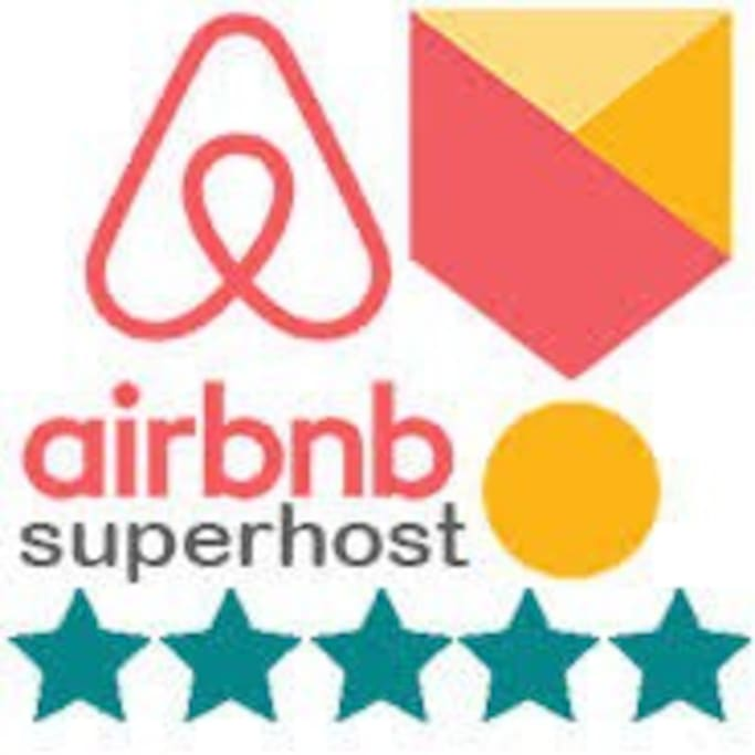 Https Www Airbnb Com Rooms  Branch Match Id