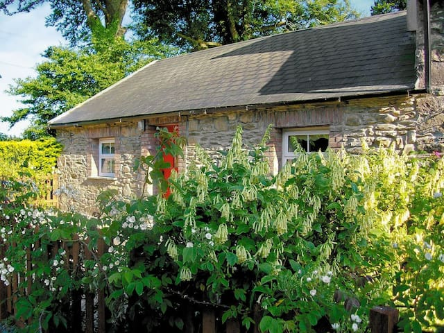 Mill Cottage - W32056 (W32056)