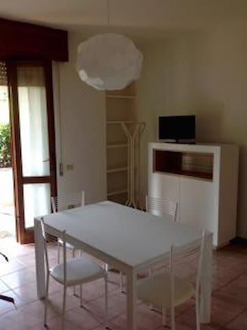 Appartamento estivo