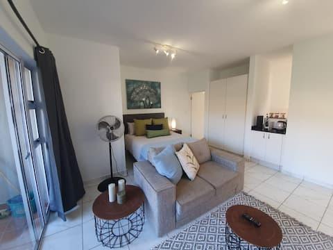 Sheffield Suite 4