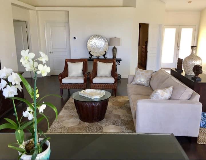 Beautiful Hawaii Luxury Villa in Kailua Kona