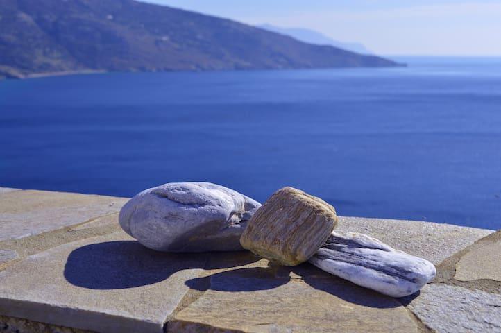 ΑΝΔΡΟΣ