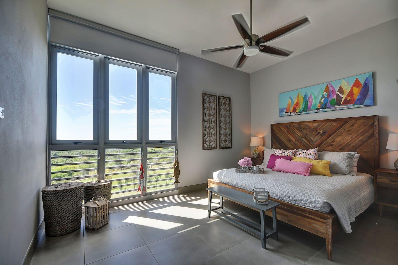 Brand New Luxury Villa Hacienda Karajon