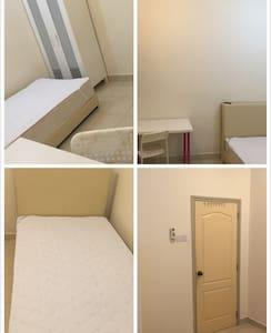 Economy room ! great value ! - Byt