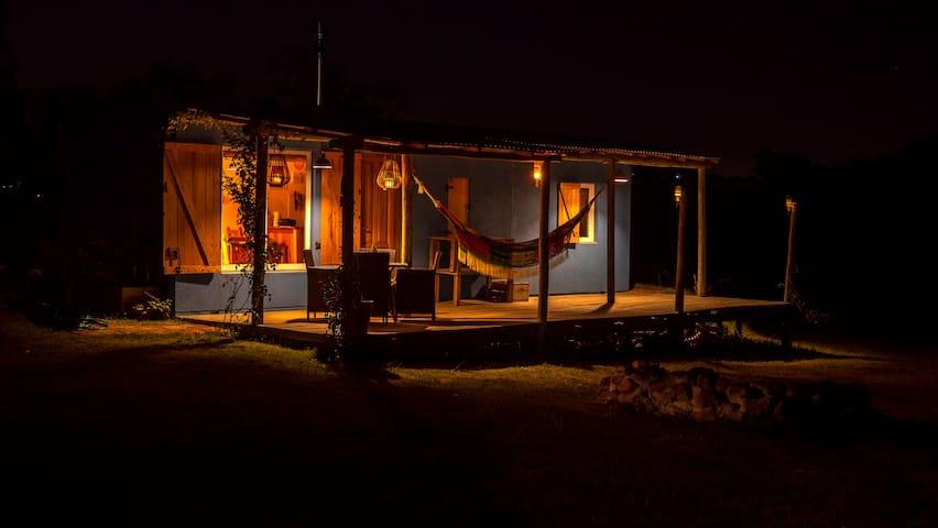 Casa 2 vidas: la escapada perfecta