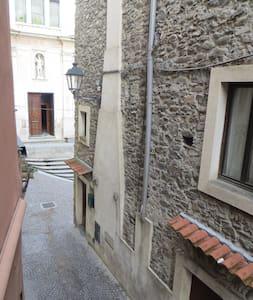 Casina nel carrugio - Dolceacqua - 公寓