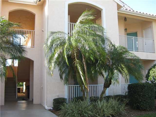 Golf Villa PGA Village PSL - Port St Lucie - Flat