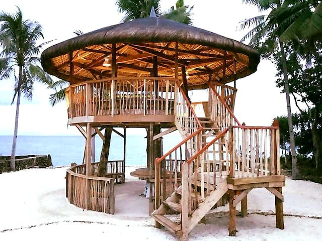 Kah Motes Private Resort 10+ guests  Free WIFI