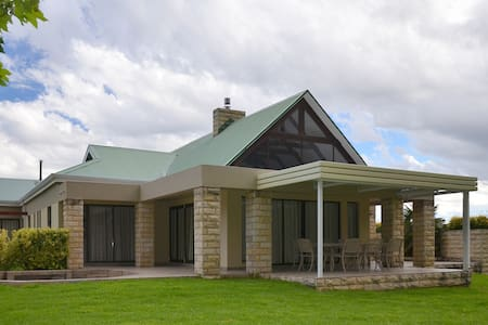 235@Clarens on Clarens Golf and Leisure Estate - Clarens
