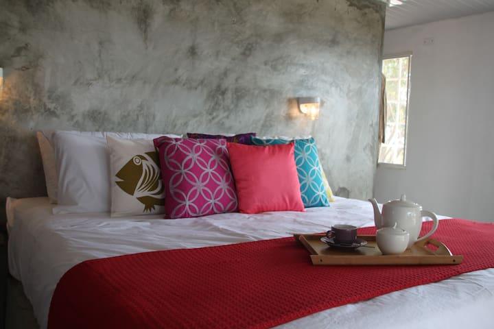 Luxury Studio - Playa Coronado - 別荘