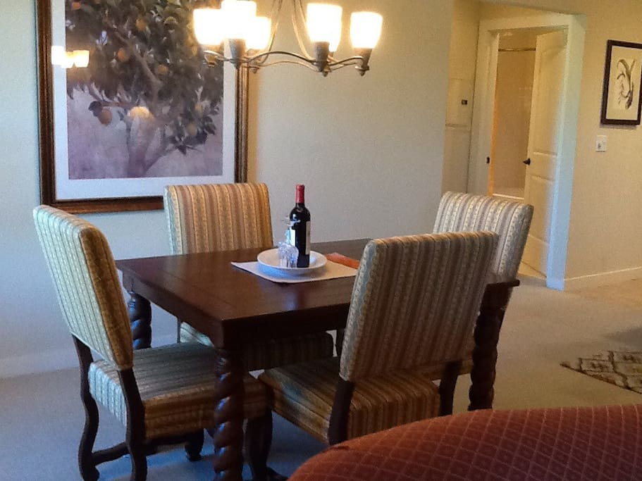 Peaceful 3rd Floor One Bedroom One Bathroom Apartments For Rent In Saint Augustine Florida