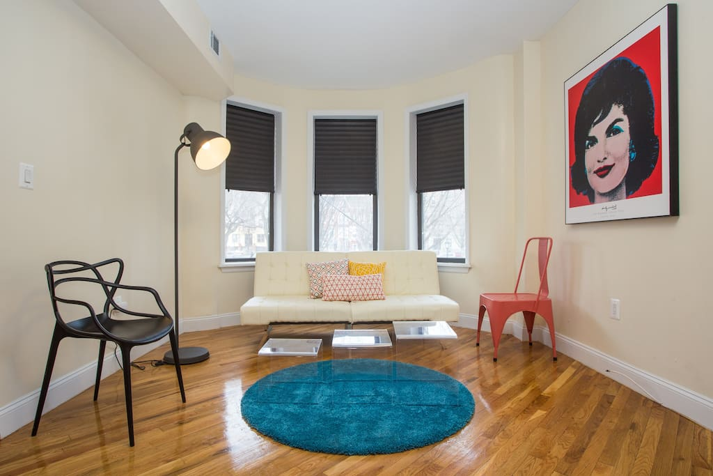 5 bedroom 2 bath steps to train free parking apartments for rent in brooklyn new york 5 bedroom apartment brooklyn