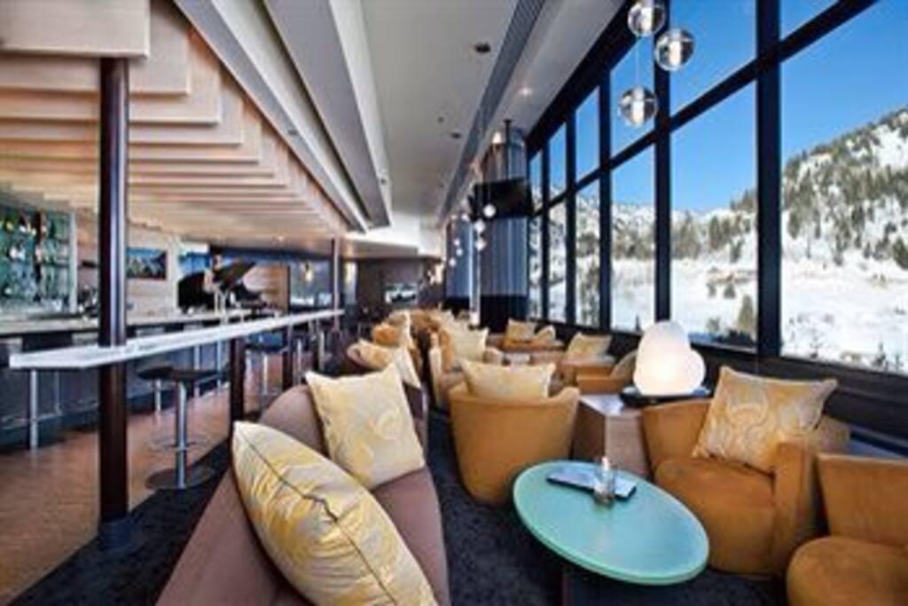 Rent Room Utah Hotel