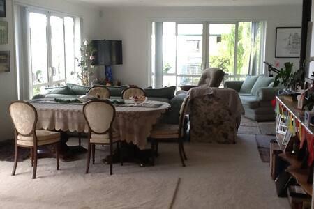 Whangamata Home Stay - Whangamata