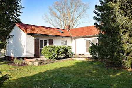Entspannung, Erholung Bad Windsheim - Bad Windsheim