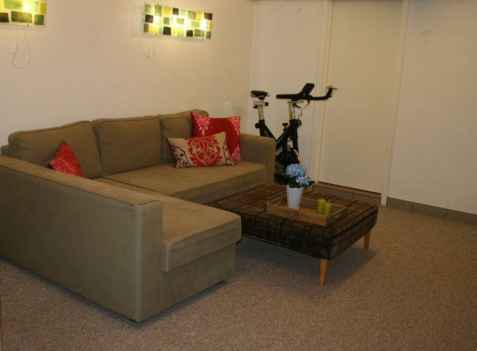 Room With Double Bed For Two Bed Breakfasts For Rent