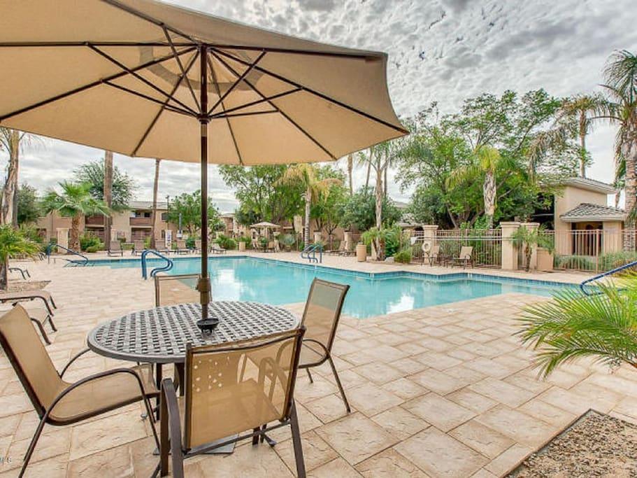 Rooms For Rent West Phoenix Az