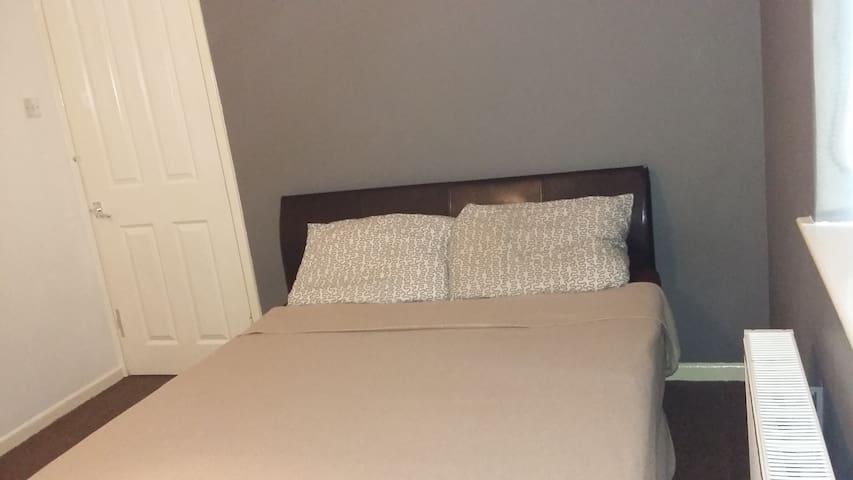 Single room st george - Bristol - Talo