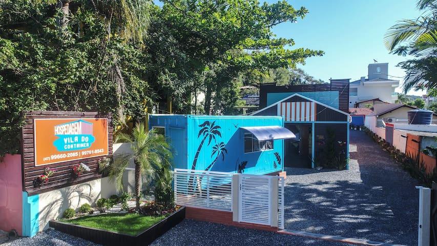 Casa container 06